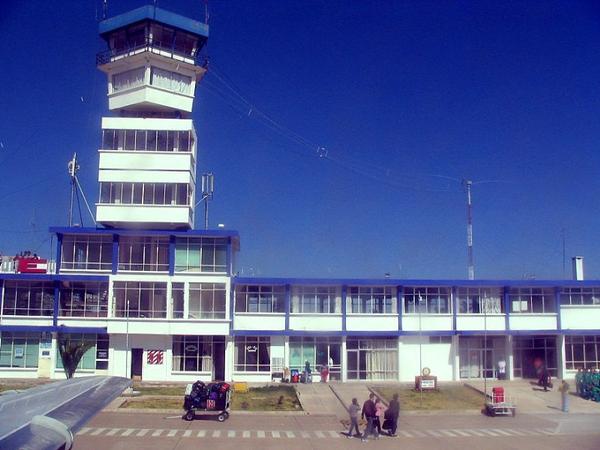 aeropuerto-sucref9f938e651580a5363ee0a18cd8a106d.jpg