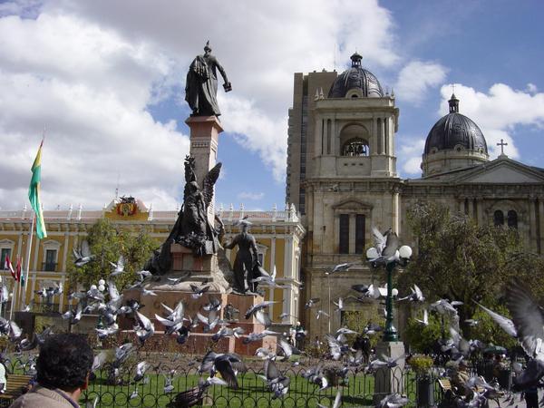 bol-la paz-plaza murillo (4)17df8d1731b24c54ee12117774c320f2.jpg