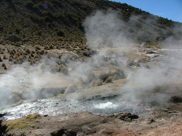 bol-sajama-geysers (10).jpg
