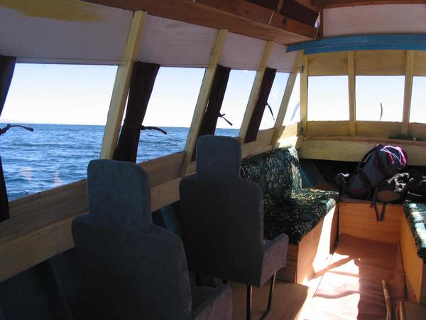 bol-titicaca-bateau (2).jpg