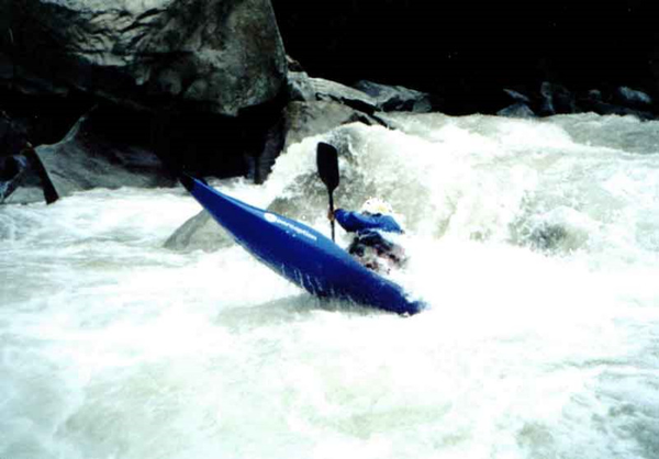 bol-yungas-raft canyoning (3).jpg