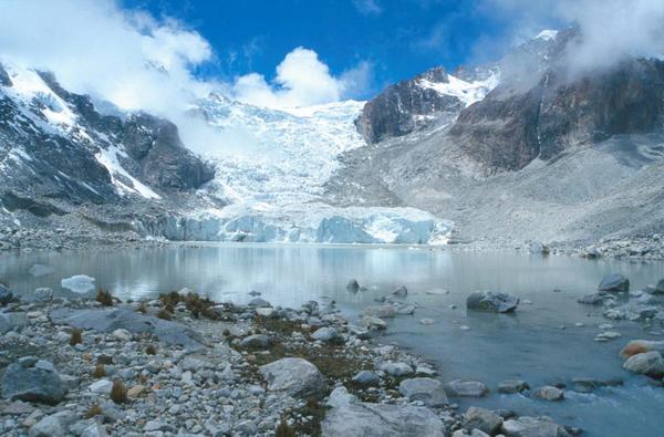 glaciar-illampu.jpg