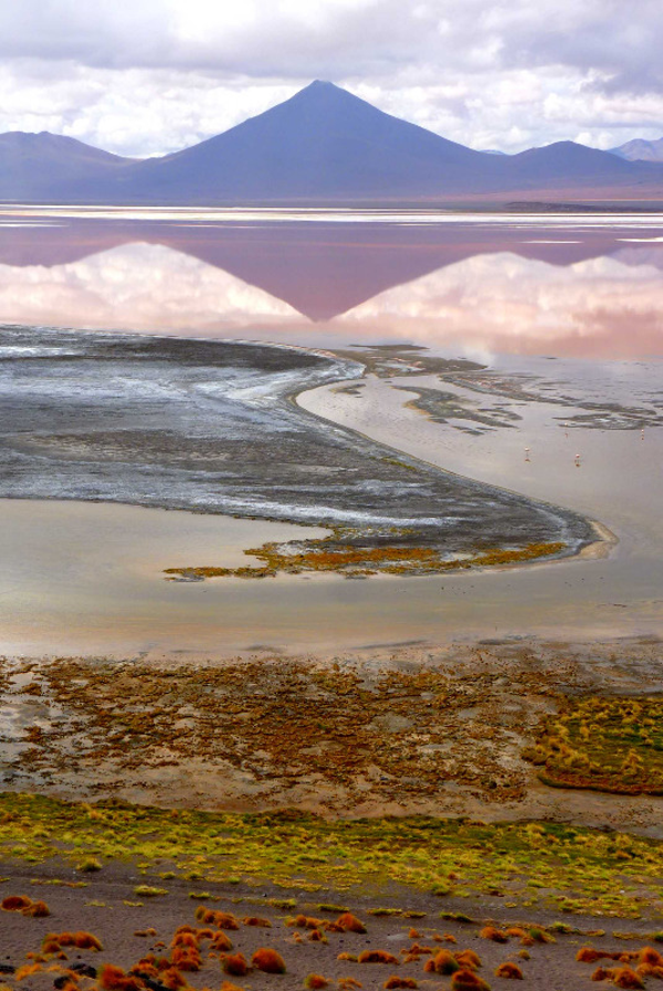 laguna-colorada2.jpg