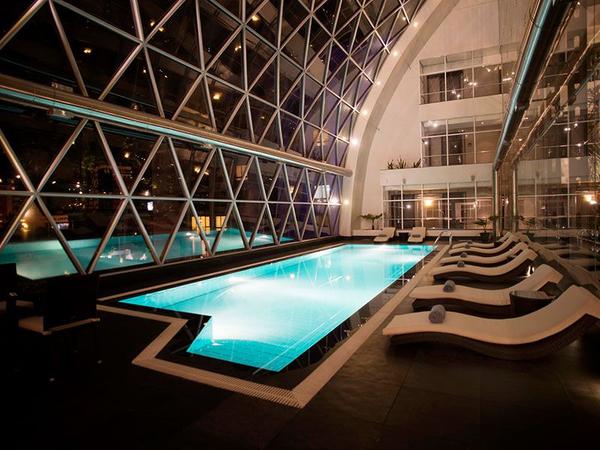 800x600-piscine.jpg