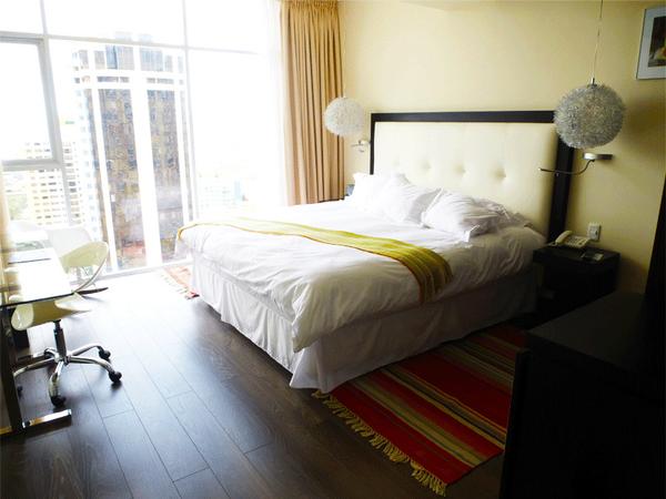 800x600-stannum-chambre-dbl.jpg