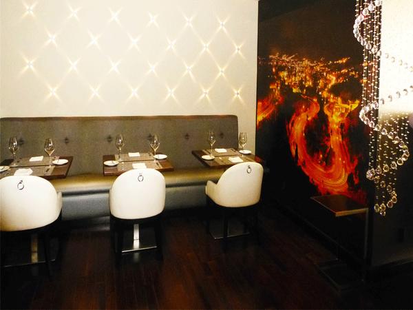 800x600-stannum-restaurant.jpg