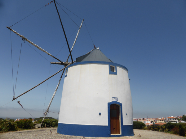 alentejo-moulin-2.jpg