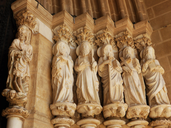 evora-cathedrale-1.JPG