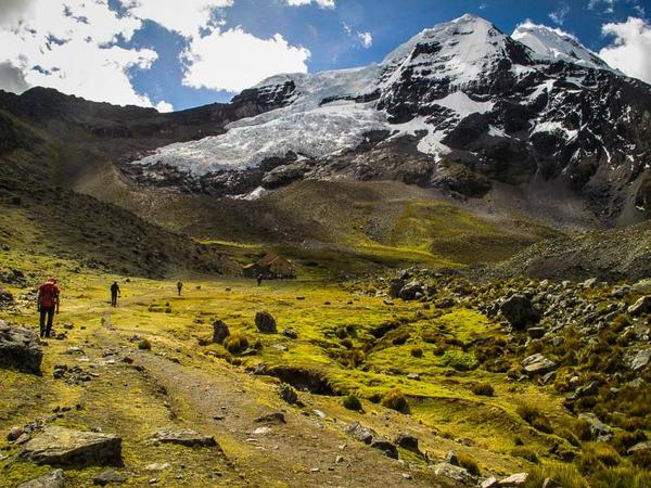 Altiplano,%20Pérou