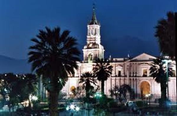 Arequipa Centro.jpg