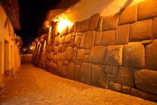 Cusco Ville.jpg