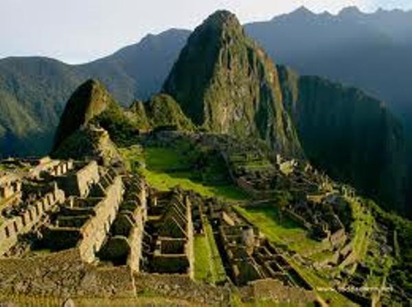 Macch Picchu.jpg