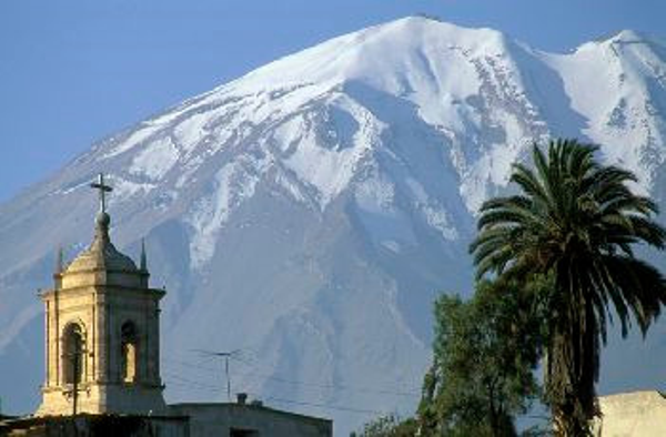 arequipa-paysages-1.jpg
