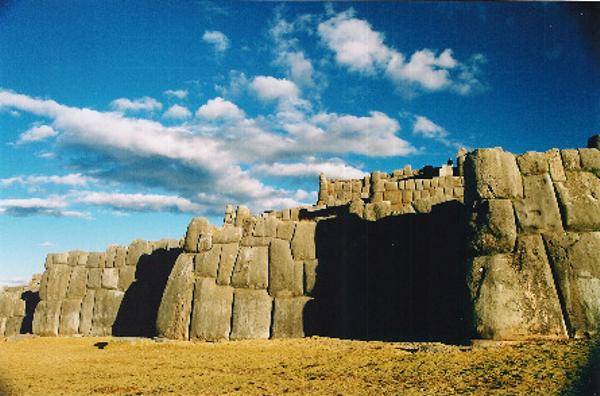 sacsayhuaman-26.jpg