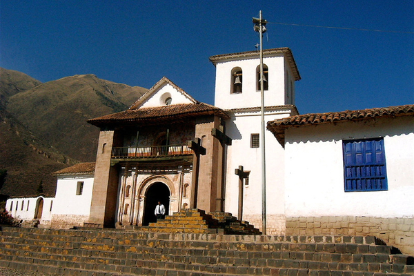 altiplano_andahuaylillas_01.jpg