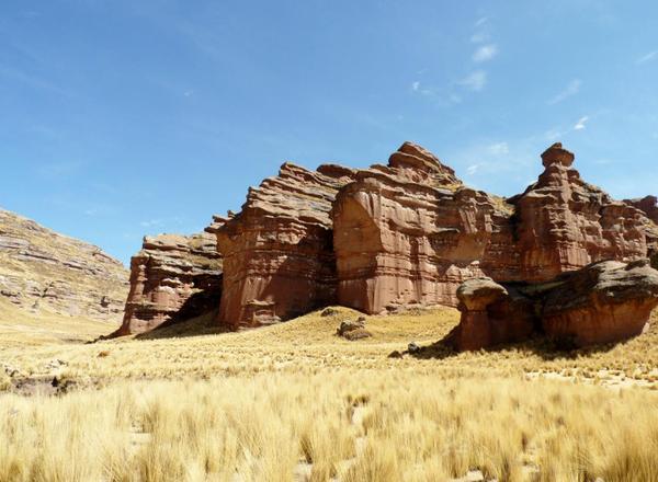 canyon-de-tinajani.jpg