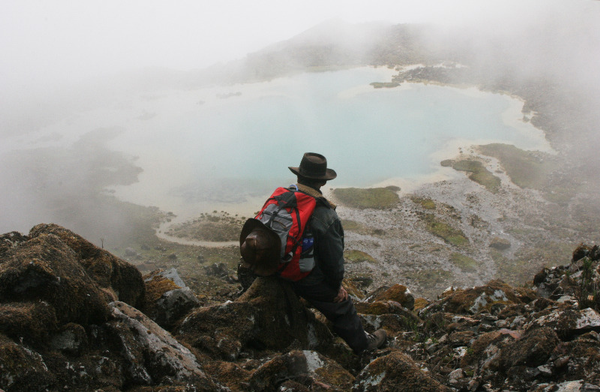 glacial-lake-soraypampa.jpg