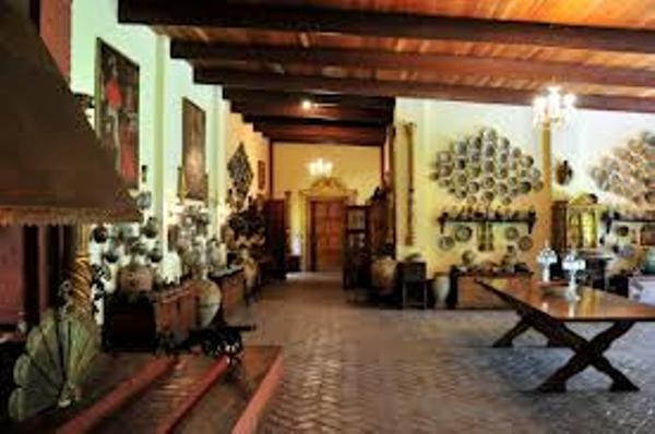 hacienda-huayoccari.jpg