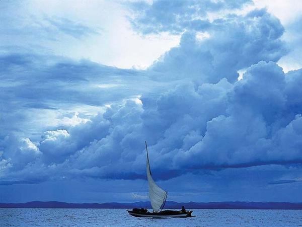 lac-titicaca-6.jpg