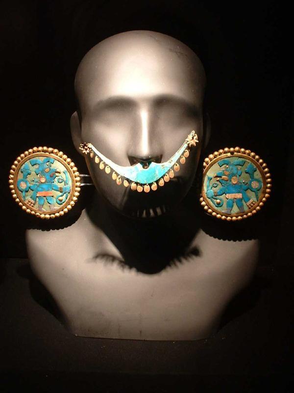 museo_larco_herrera2.jpg