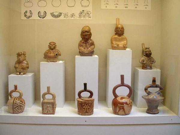 museo_larco_herrera3.jpg