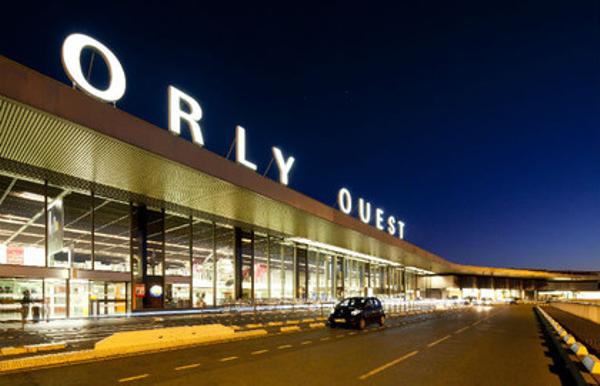 orly.jpg