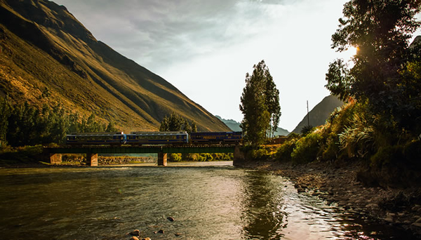 paisajes-river-tren-vistadome.jpg