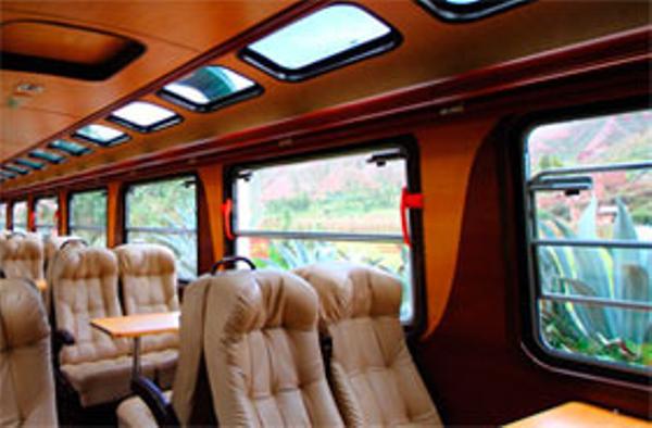 servicio-turista-inca-rail.jpg