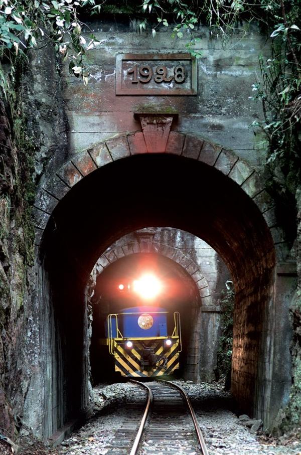 train_vistadome-52488e5c882f1c78c0329257a0acb9c0e.jpg