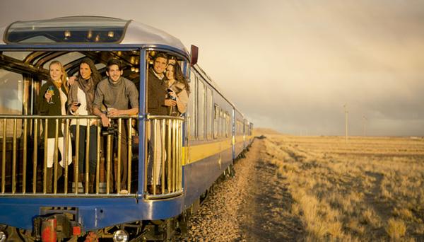 tren-andean-explorer-puno-lago-titicaca.jpg
