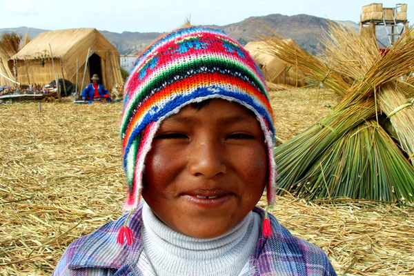 uros_portrait_0120-20copia.jpg