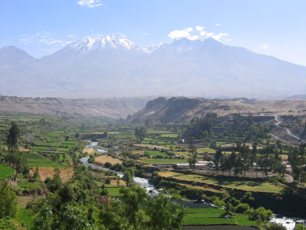 arequipa_paysages203.jpg