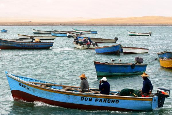 paracas_port_01.jpg