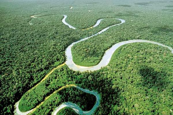 rio-amazonas.jpg
