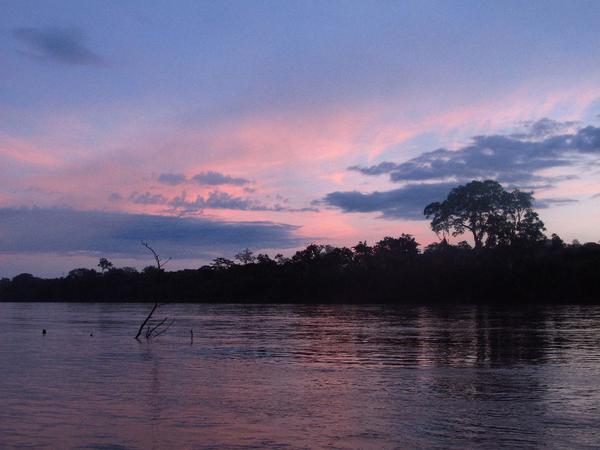 rio-tambopata-2.jpg