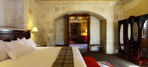 casa-andina-private-arequipa-chambre.jpg