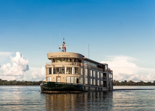 delfin-cruise-bateau-2.jpg