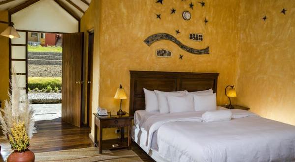 perou-hotel-colca-lodge-chambre3.jpg