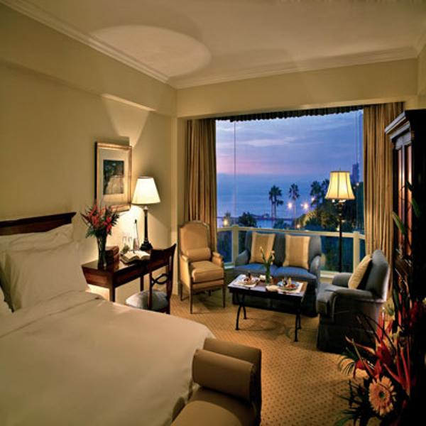 perou-lima-hotel-miraflores-park-executive-suite-ocean-view.jpg