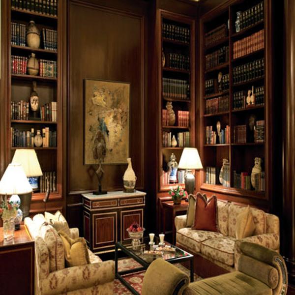 perou-lima-hotel-miraflores-park-librairie2.jpg