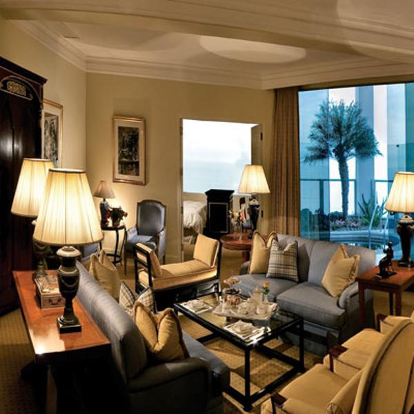 perou-lima-hotel-miraflores-park-president-suite-ocean-view.jpg