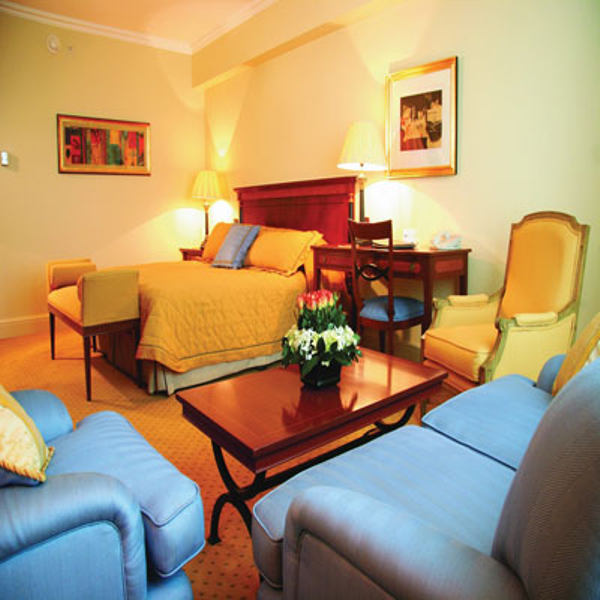 perou-lima-hotel-miraflores-park-suite.jpg