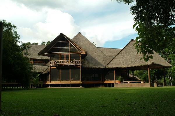 reserva-amazonica-2.jpg