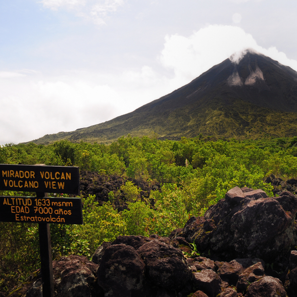 Volcan%20Arenal