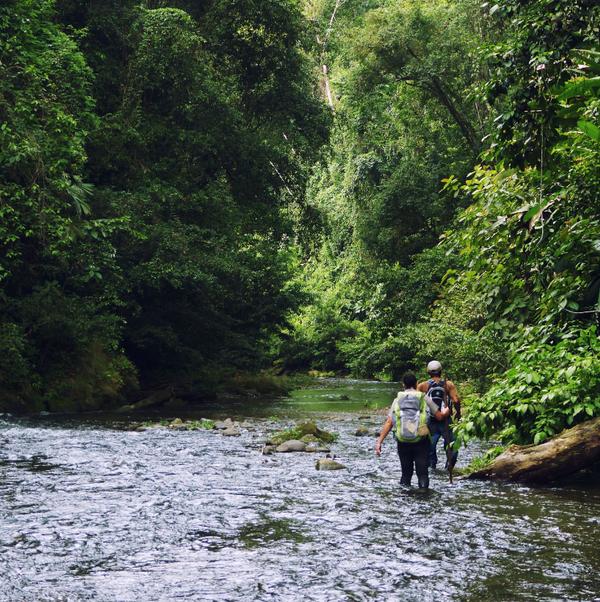 bribri-costa-rica-treking.jpg