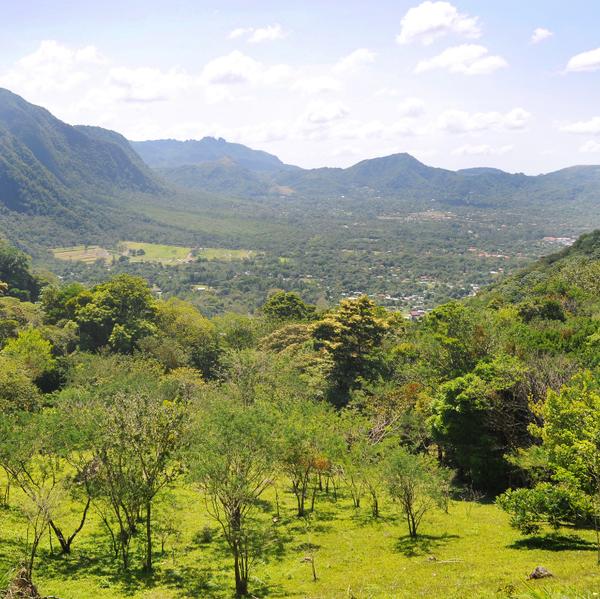 Vallée,%20Panama