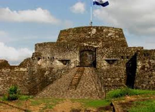 nicarague-el-castillo