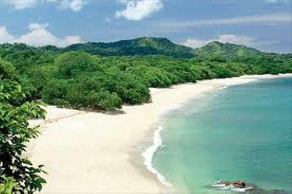 costa-rica-playa-conchal