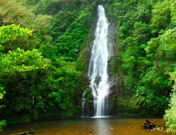 costa-rica-manuel-antonio-park