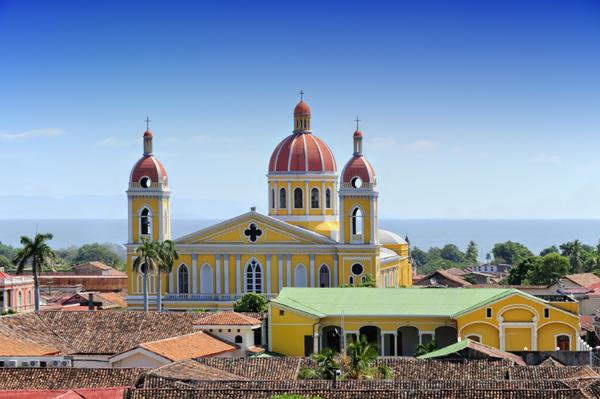Granada,%20Nicaragua